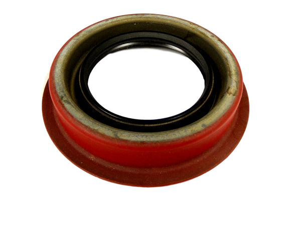 Federal Mogul National 712598 Oil Seal 2.598x3.999x.730