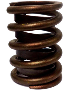 Sealed Power VS720 VS-720 Engine Valve Spring Brand New Fits 1964-1990 Cadillac