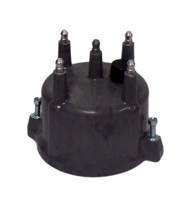 Federal Mogul Ignition Distributor Cap 420390 New! FR-132 C212 F968 FD159