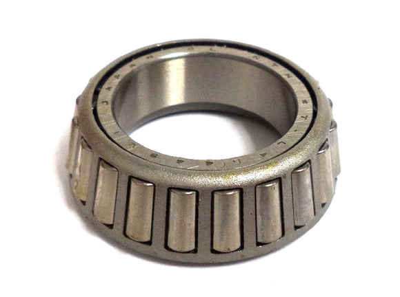 Ford / NTN 4T-L45449 VI Wheel Bearing 4TL45449VI