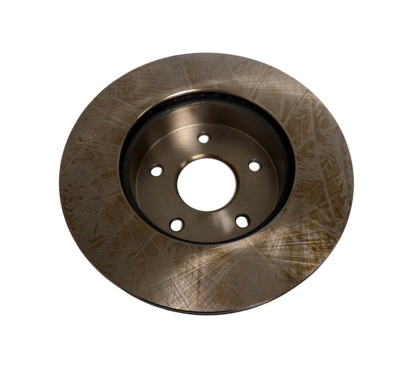 Autopart International Disc Brake Rotor 76793 25693 AR87423