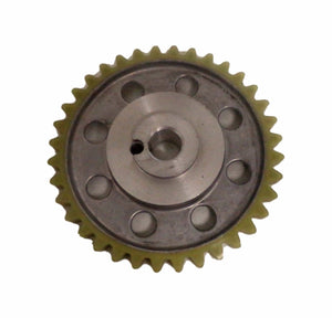 TRW Camshaft Timing Chain Gear SS396N S-396