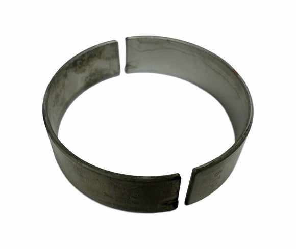 Clevite 77 CB-1228P Standard Engine Connecting Rod Bearing CB1228P STD