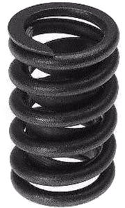 Perfect Circle 212-1150 Engine Valve Spring 2121150 New