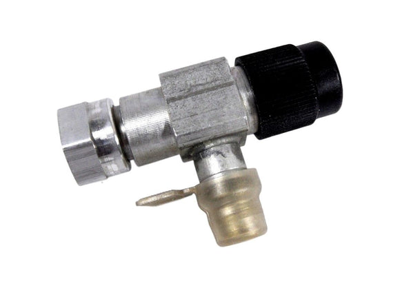 Murray 59955 - A/C Adapter Fitting