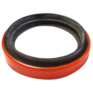 Wheel Seal 158-338 Metal With Inner Rubber Lining 158338 Made In Korea