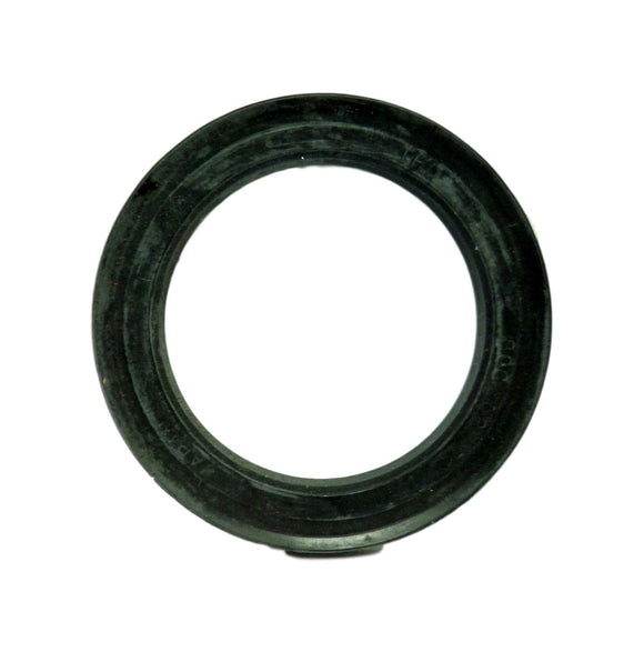 Federal Mogul National 225540 Wheel Seal - Front 52x70x8