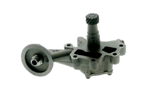 Clevite Brand Engine Oil Pump 224-4165C 601-1621 Fits 1960-1987 Dodge Free Ship