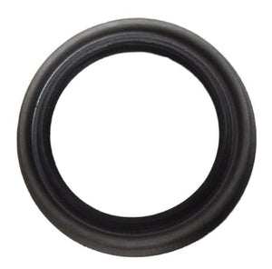 National 3935 Wheel Seal Front