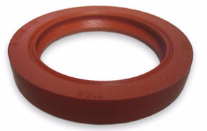 CARQUEST 1108 Engine Crankshaft Seal