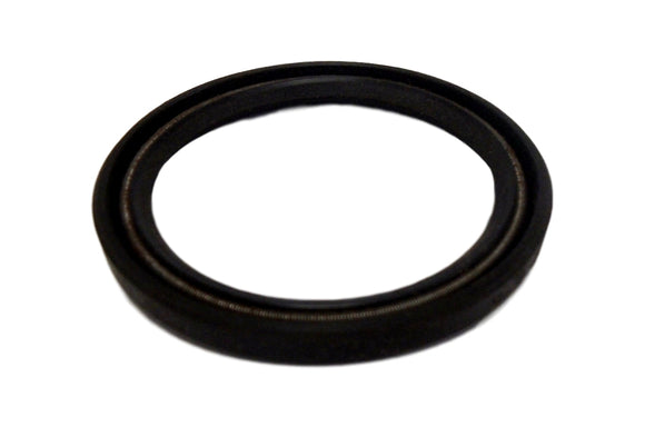 National Oil Seals 1198 Wheel Seal