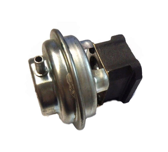 Replacement EGR Valve 346-7155 3467155