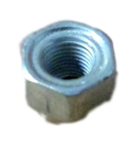 Napa 214-1005 Engine Rocker Arm Nut 2141005 Brand New
