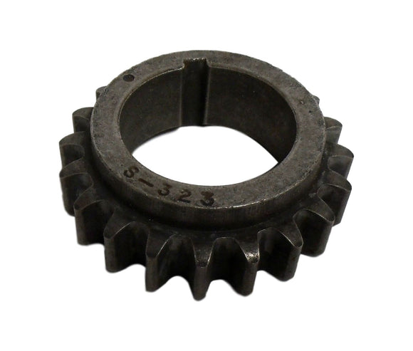 TRW S-323 S323 Engine Crankshaft Sprocket Engine Timing Sprocket Free Shipping!