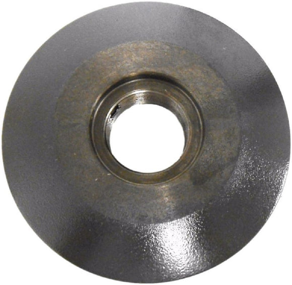 Lennox 53J96 Adjustable Motor Pulley 53-J-96