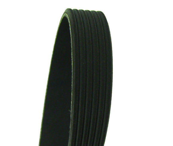 Serpentine Belt Pronto 775K6