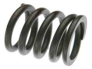 Perfect Circle 212-1219 Engine Valve Spring  212-1219 Brand New