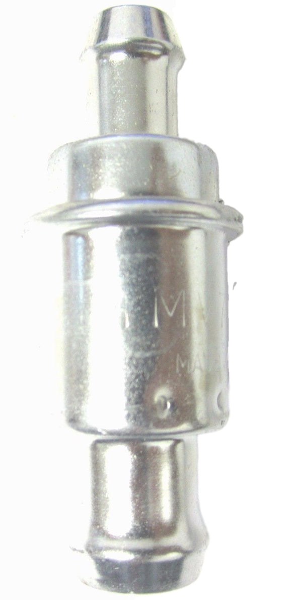 Genuine Federal Mogul PCV797 Valve Made In USA New