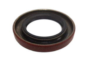 National Oil Seals 470380 Wheel Seal