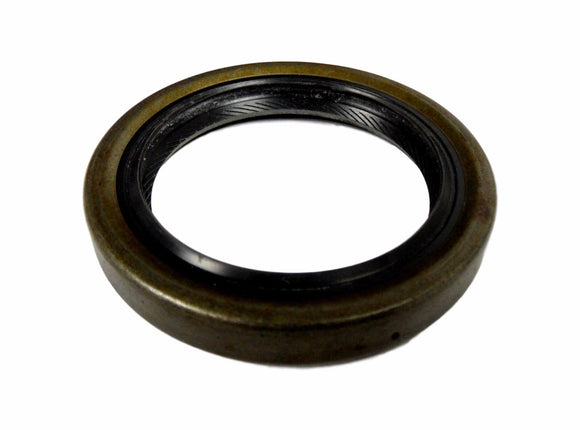 NOK AH7897E Multi Purpose Seal-Engine Crankshaft Seal Front 9845 Brand New!
