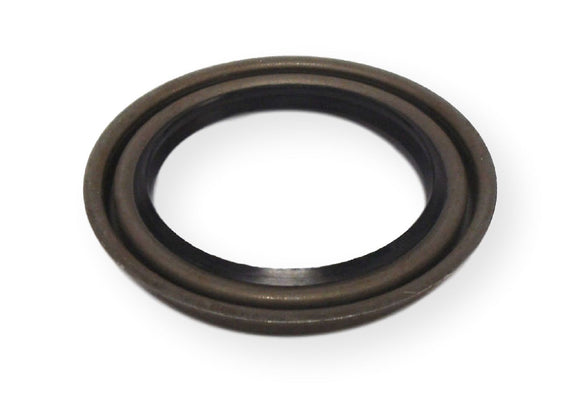 National S-8454 Wheel Seal 4148 S8454 8454