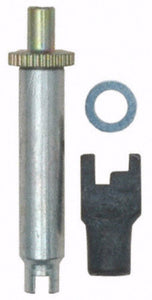Raybestos H1546-2 Drum Brake Adjusting Screw Assembly - Professional Grade H1546