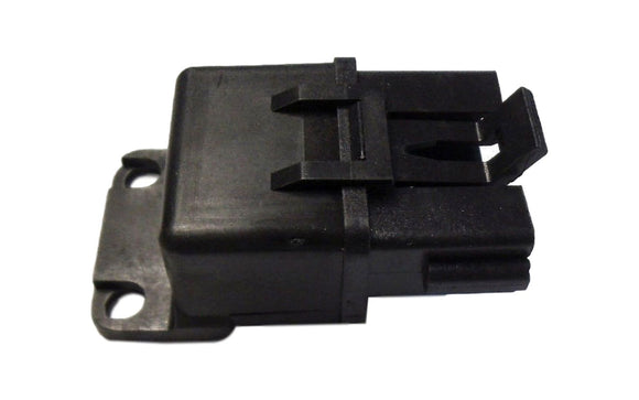 Everco 2562 Radiator Fan Relay