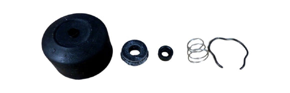 Beck/Arnley 071-7623 Clutch Master Cylinder Repair Kit, Minor