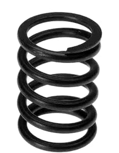 Perfect Circle 212-1141 (1) Engine Valve Spring 2121141 Pontiac 1968-1977 New!