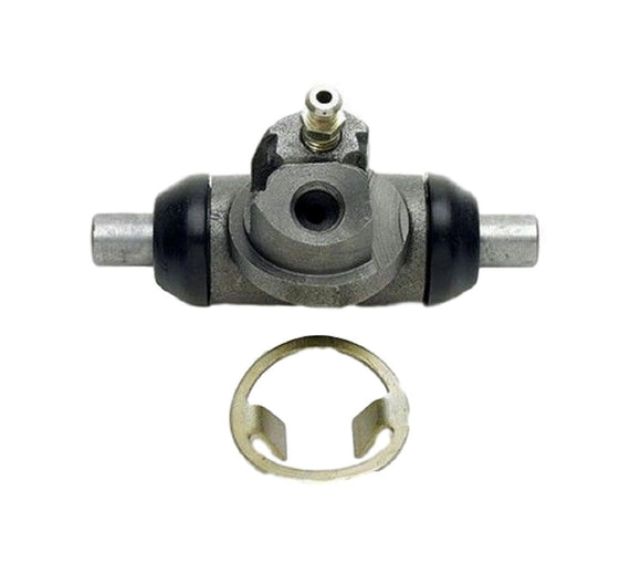 Raymold 37531 Drum Brake Wheel Cylinder Assembly