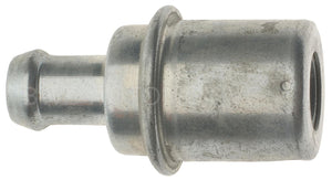 BWD Automotive PCV224 PCV Valve 1971 1972 1973 1974 1975 Pontiac Chevy BRAND NEW