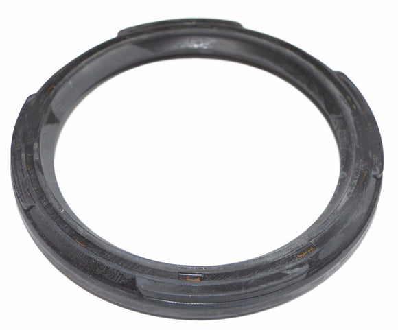 CARQUEST 710528 Transfer Case Input Shaft Seal