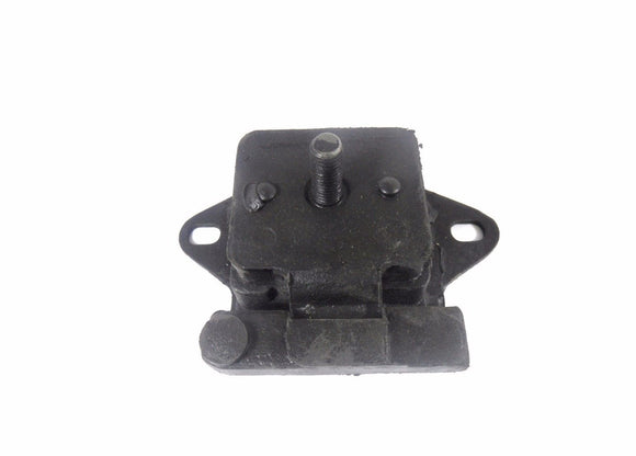 Quality Automotive Products 2330 Engine Mount