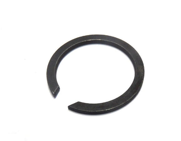 Big A TempControl A7354 Retainer Ring A-7354 Brand New Free Shipping!