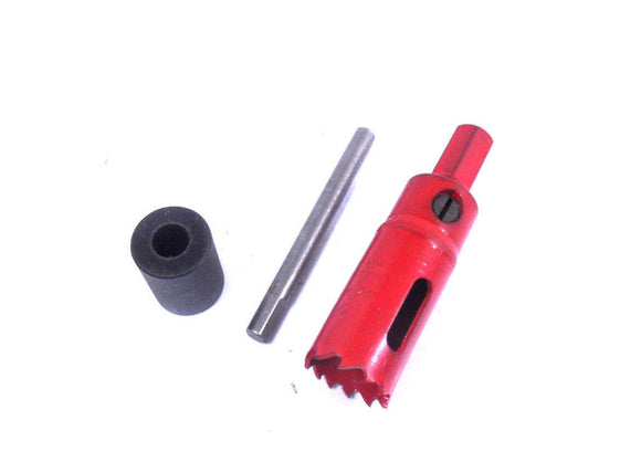 TRW 969050 Holesaw Wrench Drill Bit Tool