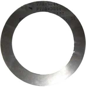 Sealed Power FTRA-3244 Thrust Bearing Race
