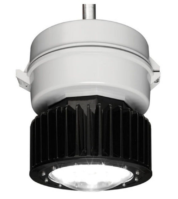 Eaton Crouse-Hinds VMV7L/UNV1 Champ VMV Series V Optics LED Luminaire M1 Cooper