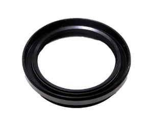TIMKEN 1205N Rear Wheel Seal