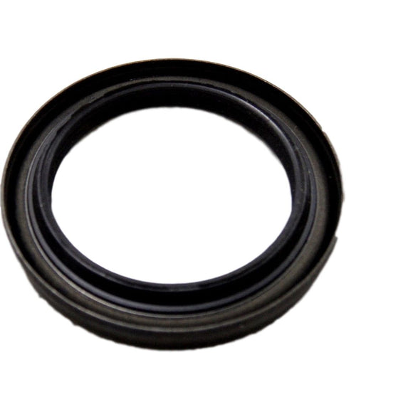 CR Industries 14848 Oil Seal Brand New