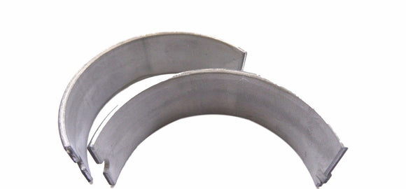 Clevite CB-819P Engine Connecting Rod Bearing Set