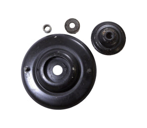 Strut-Mate 901905 Suspension Strut Mount Kit