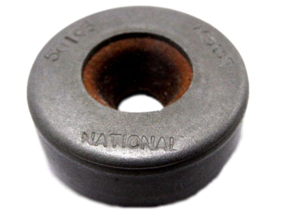 National 50195 Oil Seal Brand New