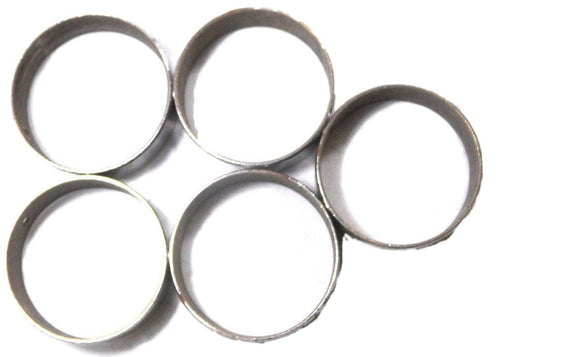 TRW SH1355S Engine Rod Bearing Set