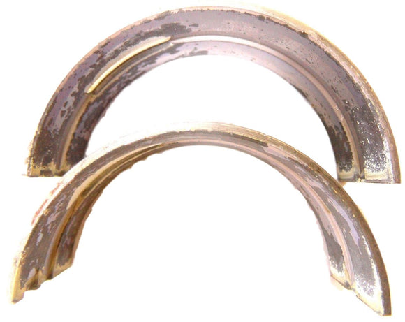 Sealed Power 6194 Engine Connecting Rod Bearing Set