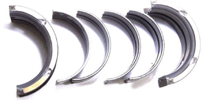 Vandervell 3M1372AL 25MM Engine Connecting Rod Bearing Set