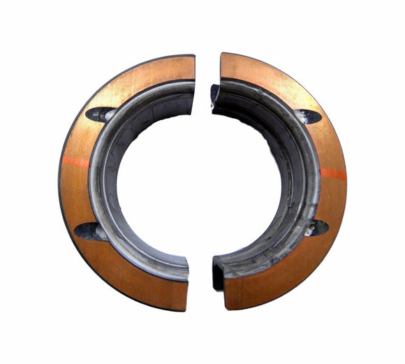 Perfect Circle PMB-2554 P Engine Connecting Rod Bearings