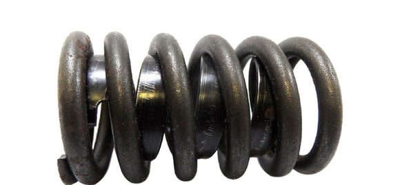 Perfect Circle 252-1150 Engine Valve Spring