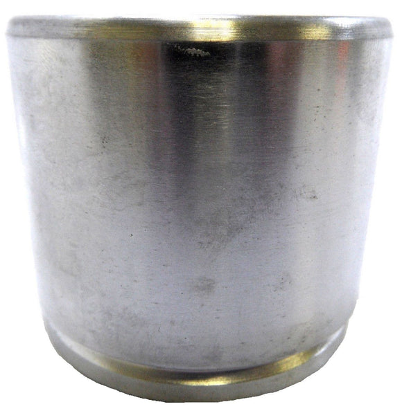NAPA 85389S Brake Caliper Piston
