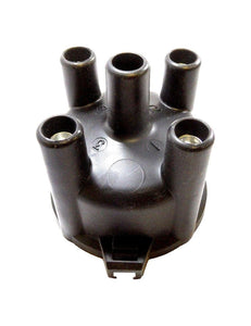 Specialist's Choice J4547 Distributor Cap Brand New
