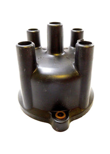 Specialist's Choice J4842 Distributor Cap Brand New